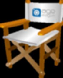 ageimagem produção de video