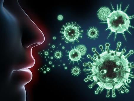 Sistema imunológico: como fortalecer?
