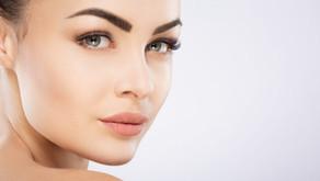 Estética íntima feminina: combinação de procedimentos devolve o prazer e promove o bem-estar