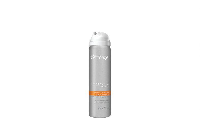 produtos-beleza-vitamina-c_8.jpg