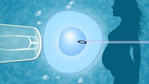 Janeiro Branco: a importância do apoio psicológico nos tratamentos de reprodução assistida