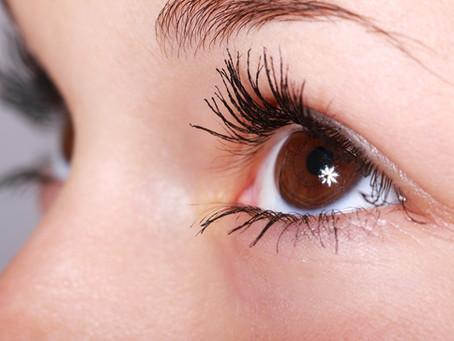 Renato Neves abre segunda clínica de cirurgia de olhos