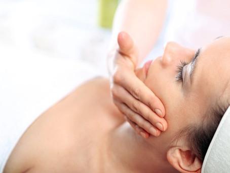 Os tratamentos que vão te ajudar a controlar o melasma de vez