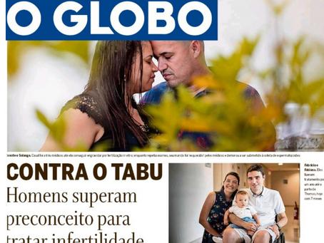 Contra tabu