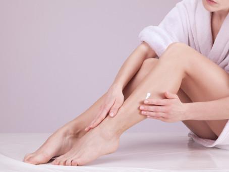 10 dicas de ouro para evitar o ressecamento da pele nesses dias frios