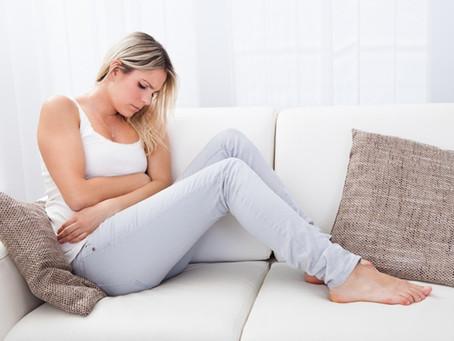Pandemia acentua queda nos preventivos contra o câncer de útero