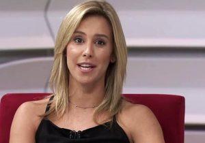 Ex-Globo lança plataforma na web com grandes nomes na TV