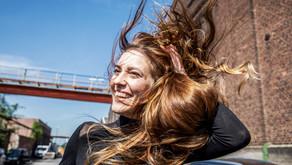 Como cuidar do cabelo no verão