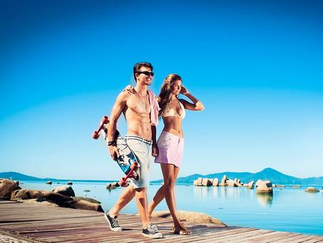 'Pessoas mais expostas à luz solar têm risco de desenvolver doenças oculares, como a catarata&#3