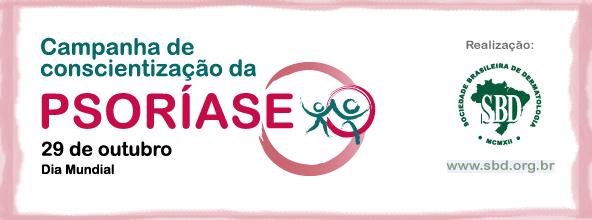 Psoriase_29-10.png
