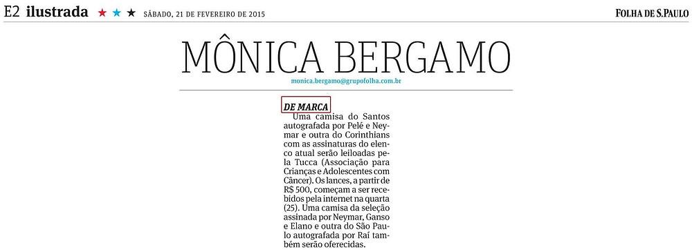 Monica Bergamo- TUCCA.jpg