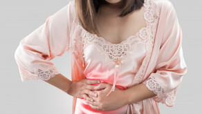 O que é a síndrome de ovários policísticos (sop)?