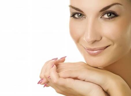 Vitamina C de amplo espectro: sua pele vai amar!