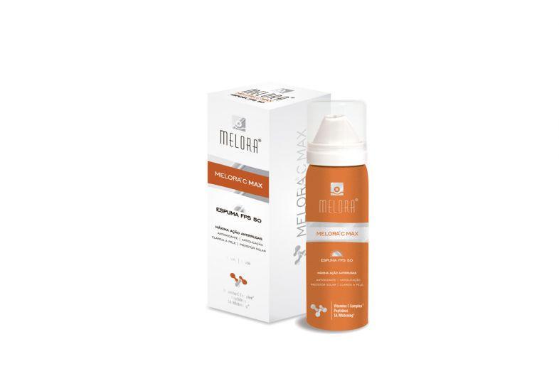 produtos-beleza-vitamina-c_2.jpg