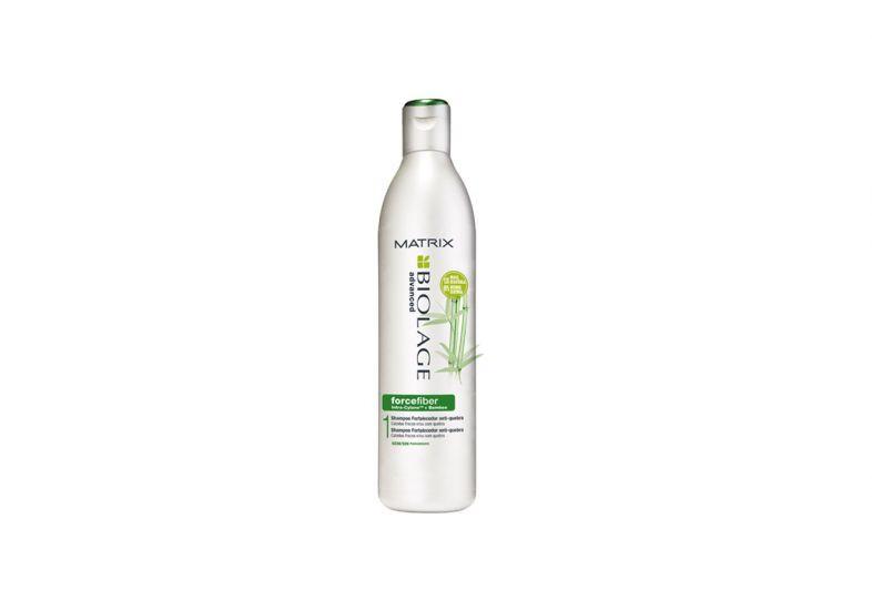 shampoo-com-beneficios_2.jpg