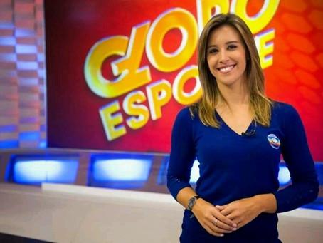 Ex-Globo lidera projeto na web com famosos do jornalismo e entretenimento