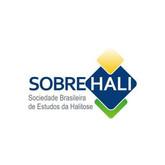 sociedade brasileira de estudos da halitose