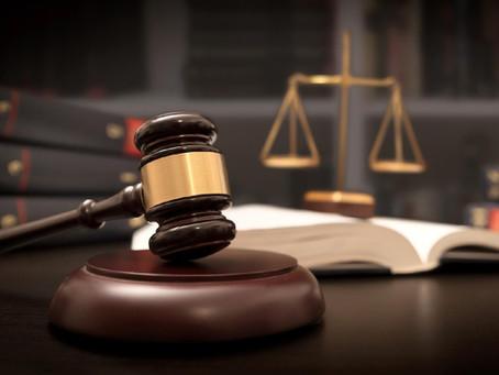 Corte Brasileira será julgada pelo caso Abdelmassih