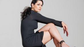 Paula Barbosa vai de atriz à business woman