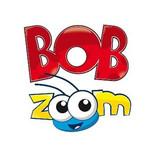 bob zoom