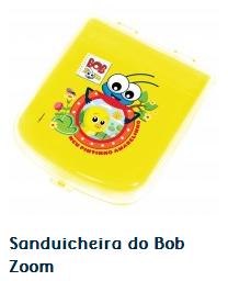 sanduicheira.png