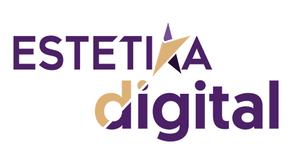 Estetika Digital: novo portal é sucesso entre os profissionais e estudantes das áreas de beleza