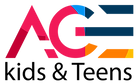 Logo_AGE Kids_Colorido.png