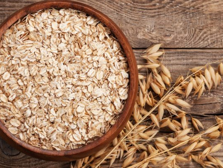Saiba como melhorar sua saúde diminuindo o colesterol.