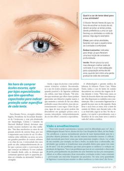 REVISTA-FARMAIS-ED155-2