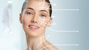 Os benefícios do ultrassom microfocado e dos bioestimuladores contra a flacidez