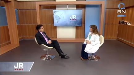 Especialista explica proibição de biomédicos fazerem procedimentos estéticos