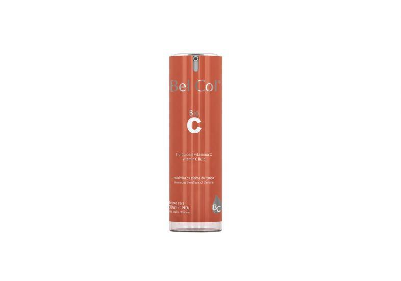 produtos-beleza-vitamina-c_13.jpg