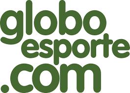 Globo Esporte fala sobre a ação pelo Dia Internacional da Síndrome de Down