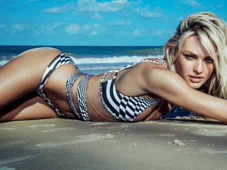 """Vogue testou: a drenagem """"empina bumbum"""" de efeito imediato"""