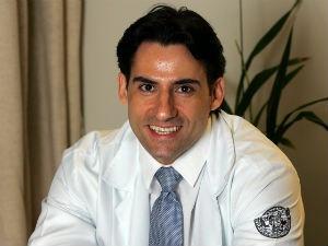 alfonso_massaguer_ginecologista_e_obstetra_1.jpg