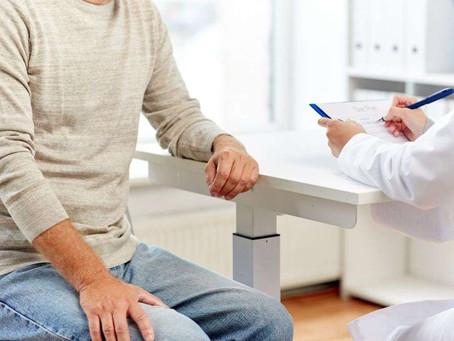 Infertilidade masculina: o que causa?
