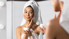 Você sabia que o Skincare começa pelo sabonete?