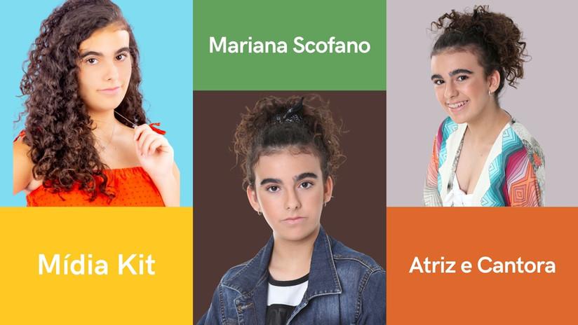 Midia Kit Mariana Scofano.jpg