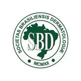 sociedade brasileira dermatologia
