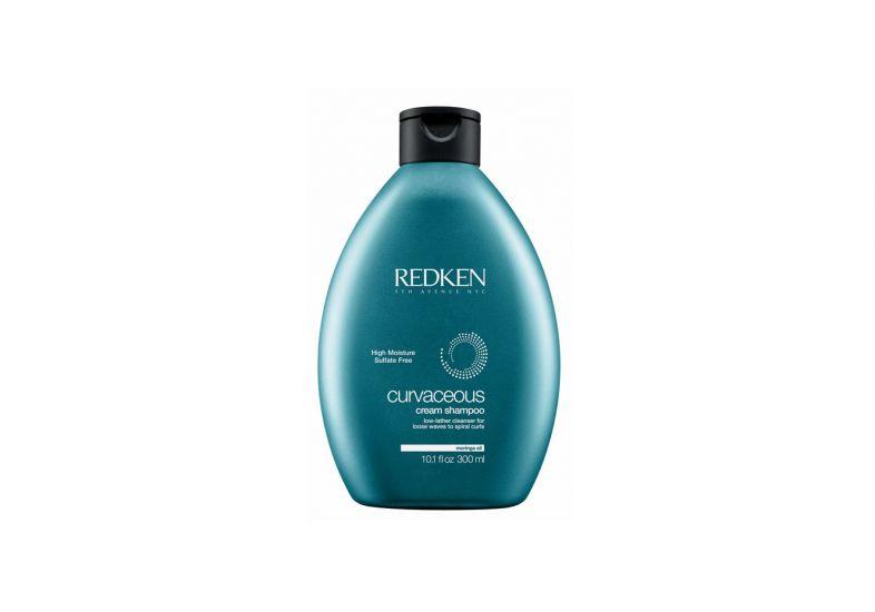 shampoo-com-beneficios_4.jpg