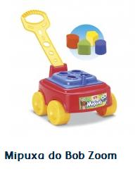 mipuxa.png