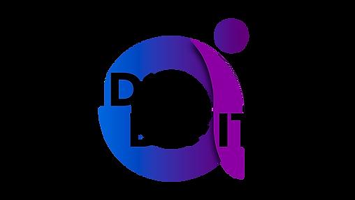 Midia digital.png