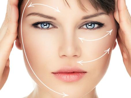 6 dicas e 7 tratamentos para envelhecer de forma saudável e com a pele bem cuidada?