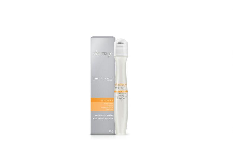 produtos-beleza-vitamina-c_4.jpg