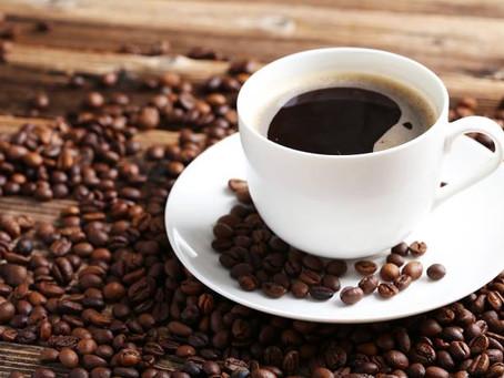 Por que o café pode fazer bem para o cérebro?