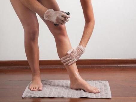Autobronzeador: o que é, para que serve e como usar sem manchar a pele