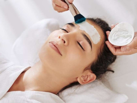 Os 5 novos tratamentos dermatológicos que chegam ao mercado e prometem resultados promissores