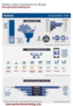 dados facebook ageimagem