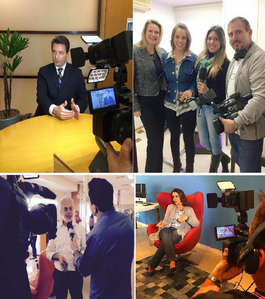 Entrevistas.png