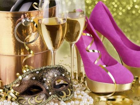 Sapato de Carnaval: cuidados ao escolher anabela, rasteirinha e outros modelos evitam dores